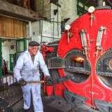 Boiler firing