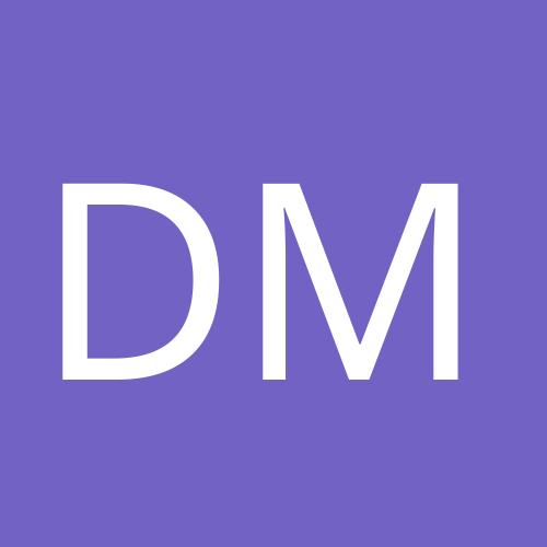 dr_majski