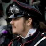Colonel Necro