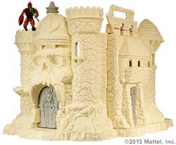 castleGrayskull2
