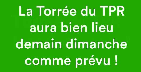 accueil-site-torree4-copie