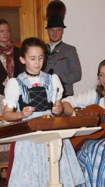 Kinder- und Jugend-Hoagascht 16.11.19 Luisa Obermüller