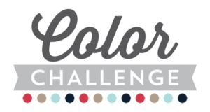 Color intro 15