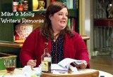 mike-and-molly-writers-remorse-large-with-caption