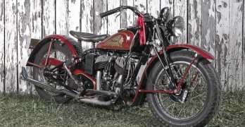1940IndianScout©AmeeReehal (2 of 13)