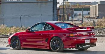 slammed_MR2_Traction_AmeeReehal-16