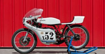 77HondaGP_William-1