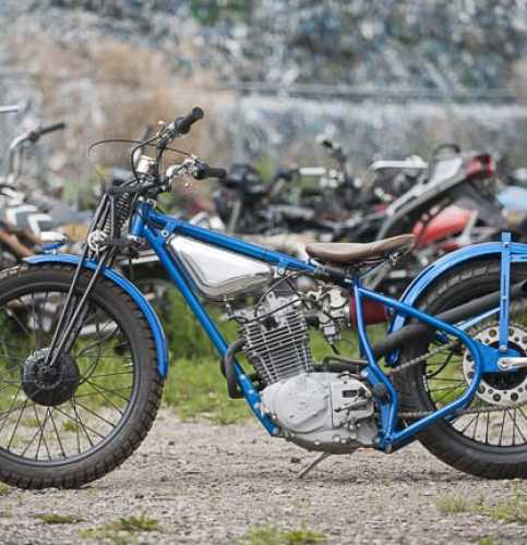 Motorbike-TJ-Cycle-custom-bike-1