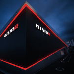 NISMO To Produce Higher-Performance 2014 Nissan GT-R