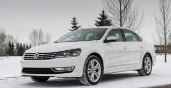 2013-VW-Passat-TDI-1