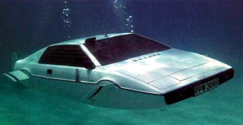 james-bond-cars-top-10