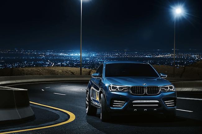 Concept-BMW-X4-