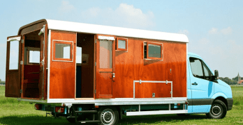 Tonke-Fieldsleeper-Mobil-Camper-doors