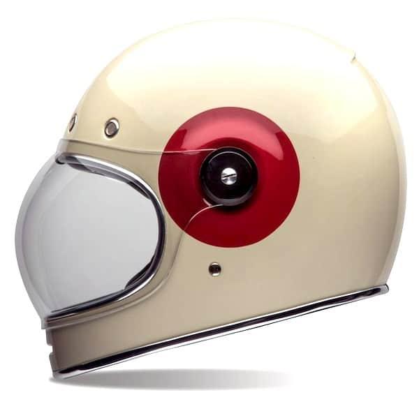 the bell bullitt helmet. Black Bedroom Furniture Sets. Home Design Ideas