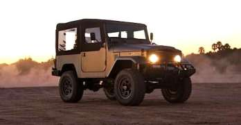 Icon-Toyota-Land-Cruiser-FJ40