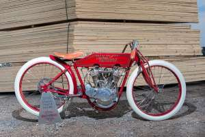 harley-boardtracker-replica-Amee-Reehal-1