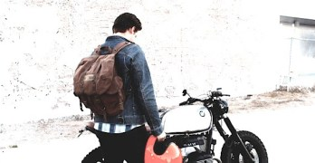 adventure-backpack-oil-and-blood-motorcycles-front