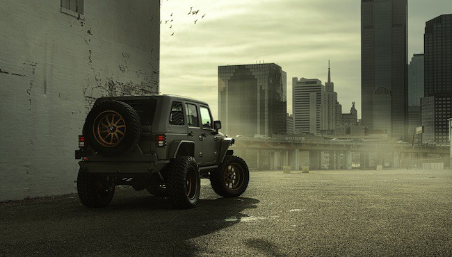 2014-Jeep-Wrangler-Nighthawk-rear