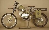 motoped-survival-bike