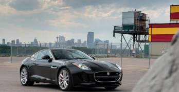 2015-jaguar-f-type-s-v6-coupe-leadshot-1