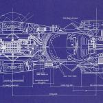 batmobile-blueprints-topview