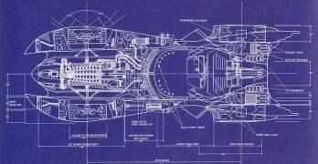 batmobile-blueprints-topview