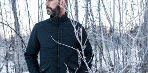 aether-highline-jacket