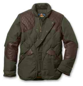 eddie-bauer-skyliner-jacket