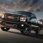 2015-GMC-Sierra-Elevation-Edition-front