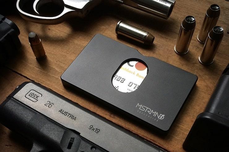 Apex-Aluminum-Wallet-MSTRMND