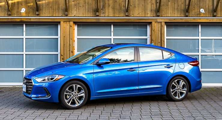 2017 hyundai elantra review (7 of 29)