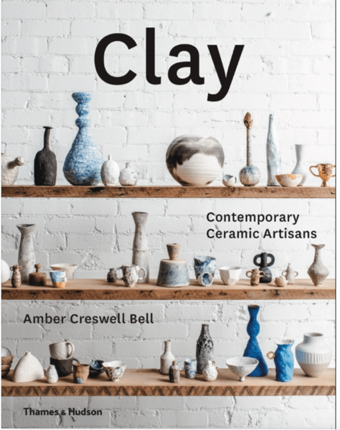 clay-by-amber-creswell-bell