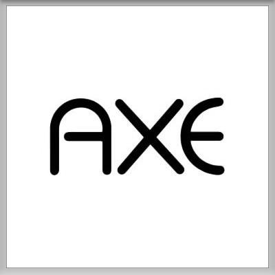 axenew