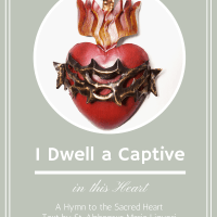 I Dwell a Captive in This Heart