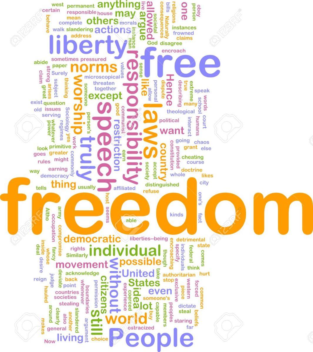 Wolność, tradycja, liberalizm