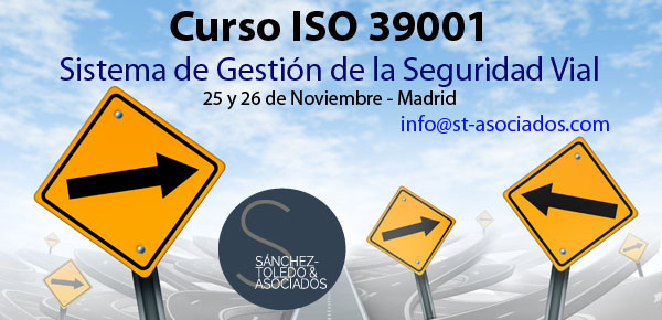 curso_ISO_39001_600