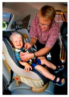 sistemas-de-retencion-infantil-aesvi3