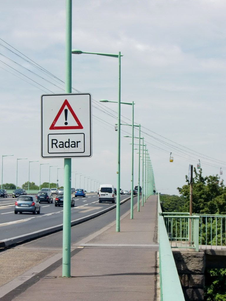 radar-1011922_1920