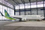春秋航空日本(メイン)