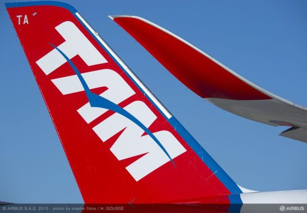 800x600_1450265172_A350_XWB_TAM_details__VTP_winglet