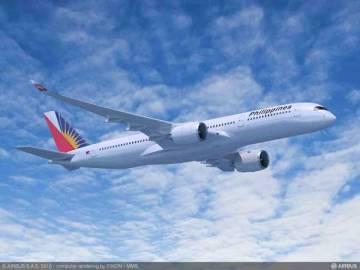 フィリピン航空(メイン)