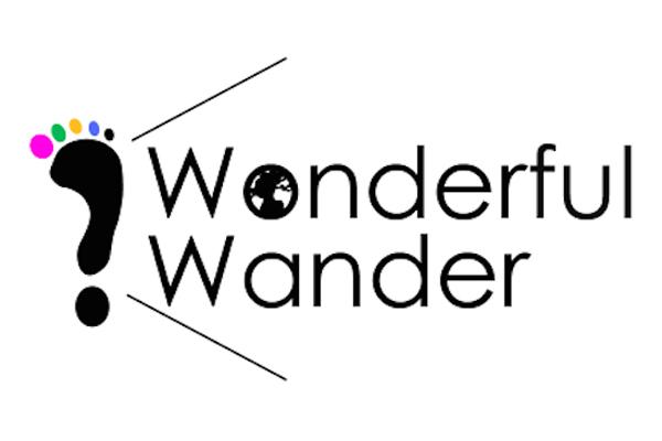 WondafulWander