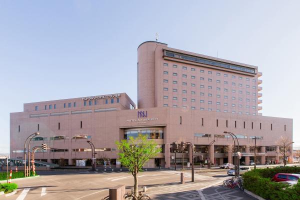 arthotelhirosaki