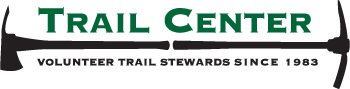 Trail Center logo vF blk-grn-350x89