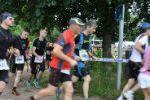 trail 2016 plaine de jeux