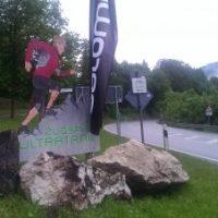 Willkommen in Grainau