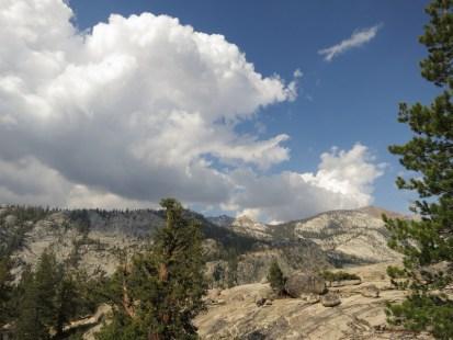 Falls Ridge