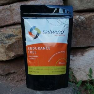 tailwind1