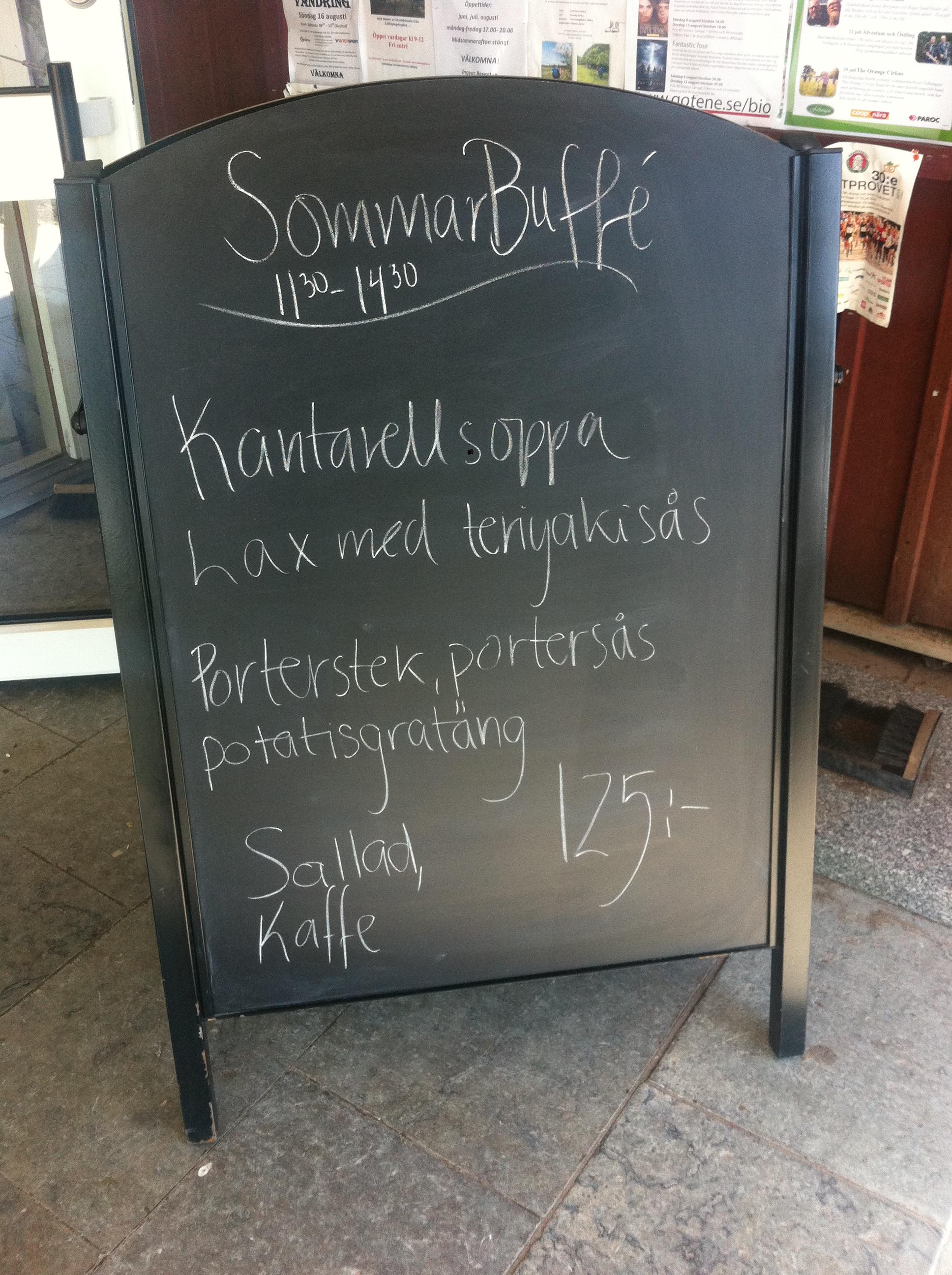 Kinnekulleleden – VästgötaTrail med ängslöpningdelux