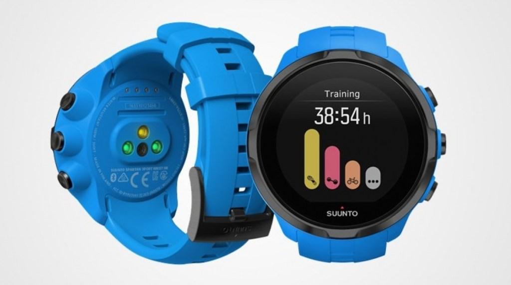 suunto-spartan-sport-wrist-hr-blue
